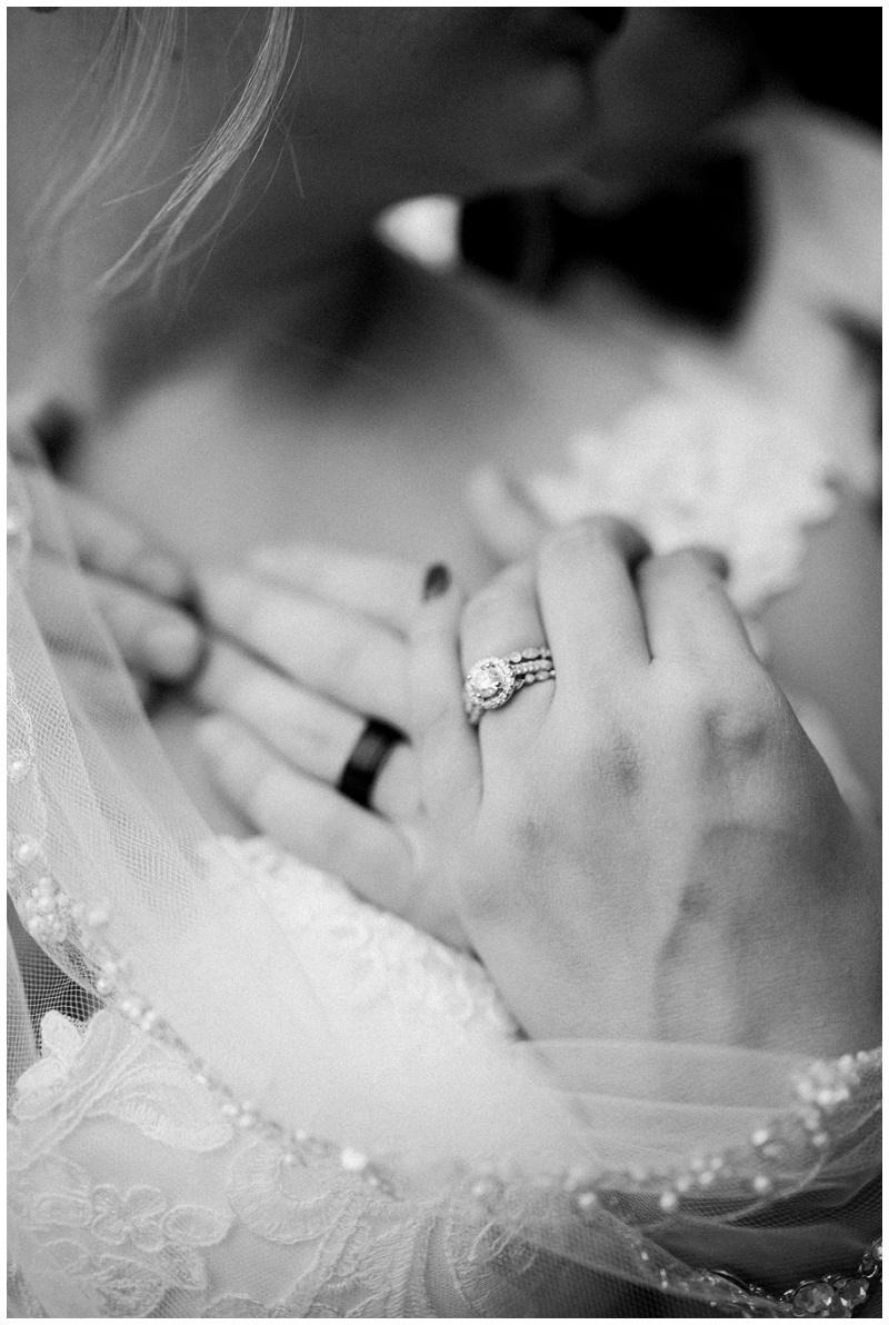 dayton wedding photography _ chelsea hall photography_estate at sunset farm_0139.jpg