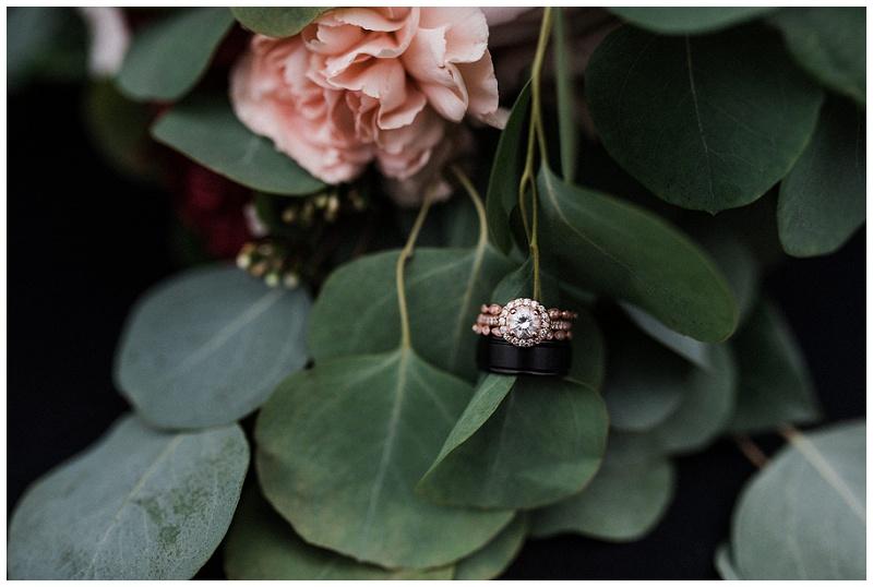 dayton wedding photography _ chelsea hall photography_estate at sunset farm_0141.jpg