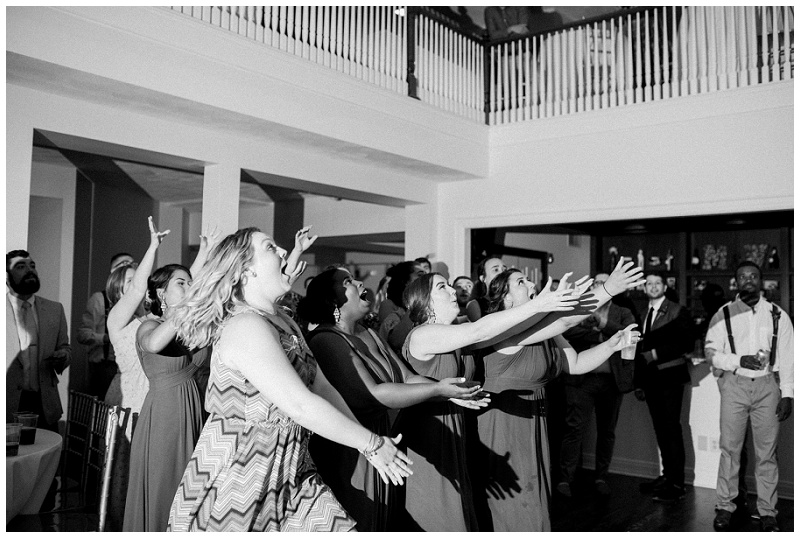 dayton wedding photography _ chelsea hall photography_estate at sunset farm_0144.jpg