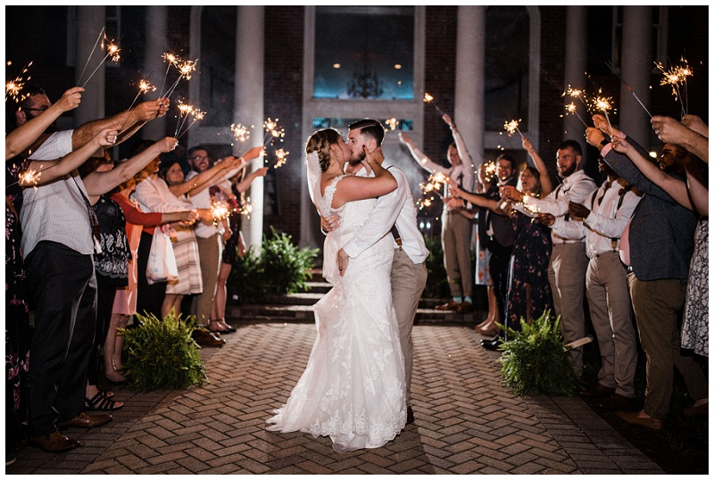 dayton wedding photography _ chelsea hall photography_estate at sunset farm_0158.jpg