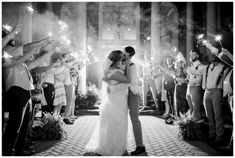 dayton wedding photography _ chelsea hall photography_estate at sunset farm_0159.jpg