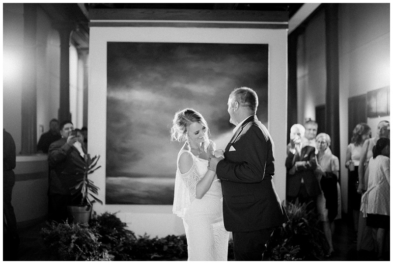 Columbus Cultural Arts Center Wedding | Columbus Wedding PhotographerColumbus Cultural Arts Center Wedding | Columbus Wedding Photographer