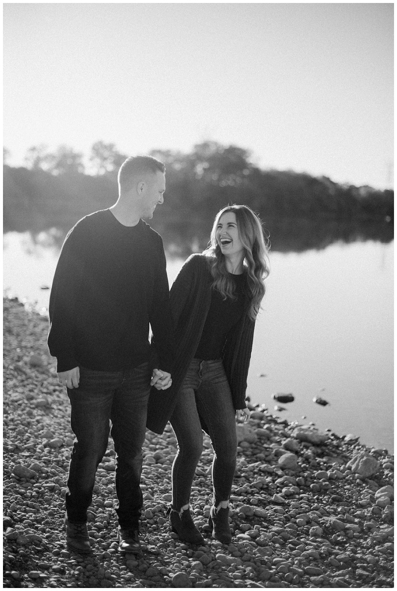 dayton portrait photography _ chelsea hall photography_eastwood metropark_anniversary session_0006.jpg