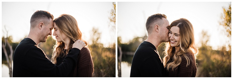 dayton portrait photography _ chelsea hall photography_eastwood metropark_anniversary session_0012.jpg