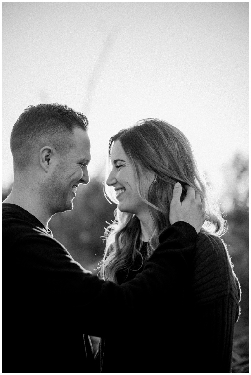 dayton portrait photography _ chelsea hall photography_eastwood metropark_anniversary session_0011.jpg