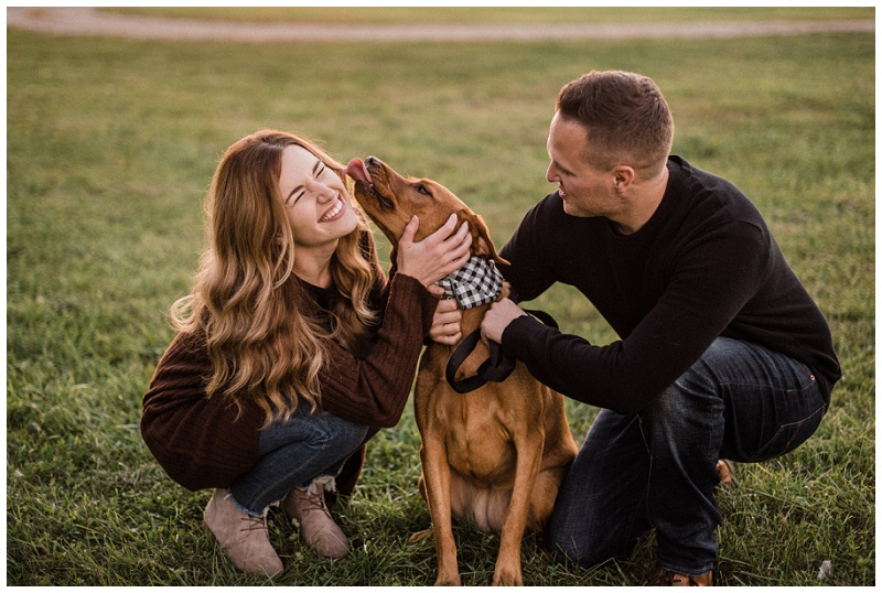 dayton portrait photography _ chelsea hall photography_eastwood metropark_anniversary session_0026.jpg