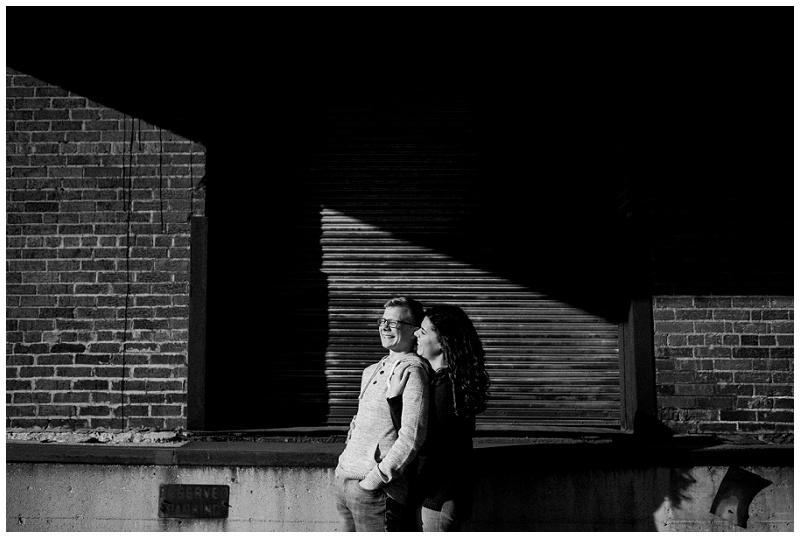 dayton wedding photography _ chelsea hall photography_second street market_oregon district_0010.jpg