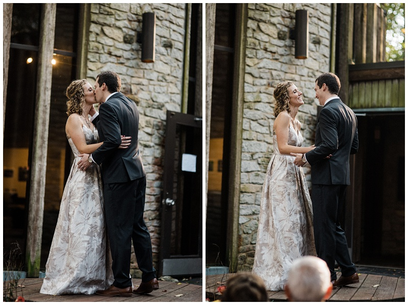 dayton wedding photography _ chelsea hall photography_glen helen_yellow springs_0084.jpg