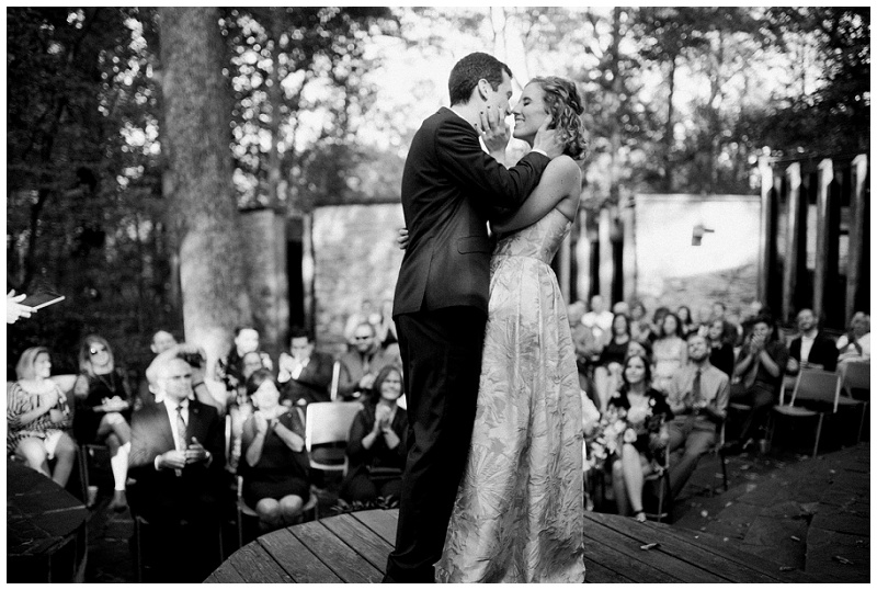 dayton wedding photography _ chelsea hall photography_glen helen_yellow springs_0085.jpg