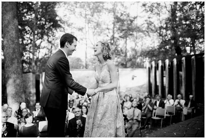 dayton wedding photography _ chelsea hall photography_glen helen_yellow springs_0086.jpg