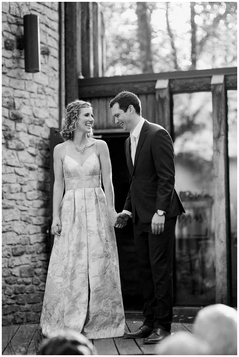 dayton wedding photography _ chelsea hall photography_glen helen_yellow springs_0087.jpg