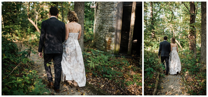 dayton wedding photography _ chelsea hall photography_glen helen_yellow springs_0091.jpg
