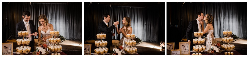 dayton wedding photography _ chelsea hall photography_glen helen_yellow springs_0109.jpg