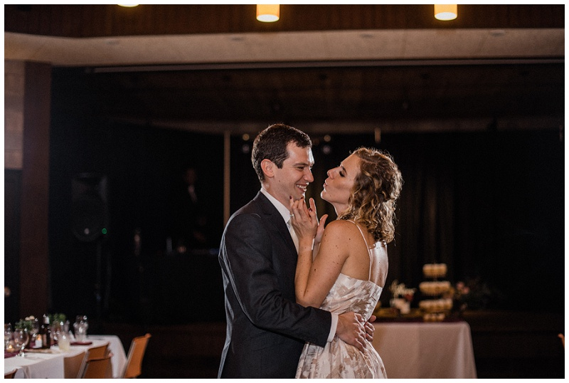 dayton wedding photography _ chelsea hall photography_glen helen_yellow springs_0113.jpg