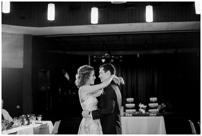 dayton wedding photography _ chelsea hall photography_glen helen_yellow springs_0114.jpg