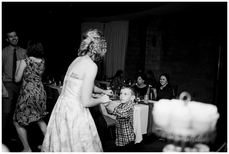 dayton wedding photography _ chelsea hall photography_glen helen_yellow springs_0121.jpg