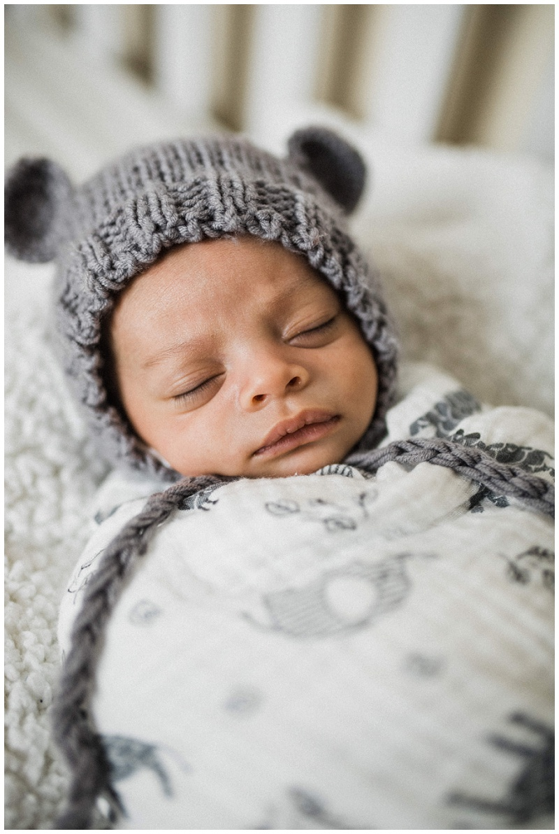 dayton portrait photography _ chelsea hall photography_in-home newborn session_0039.jpg