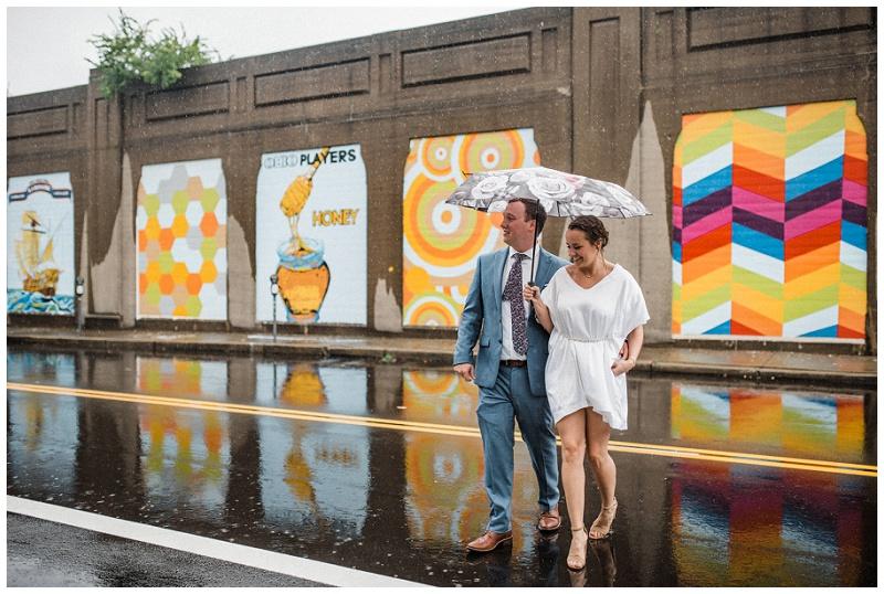 Dayton, Ohio Wedding | Chelsea Hall Photography
