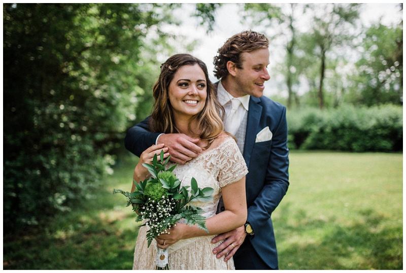 Bellevue, Kentucky Wedding | Chelsea Hall Photography
