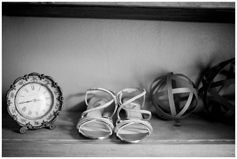 Centerville, Ohio Wedding | Chelsea Hall Photography