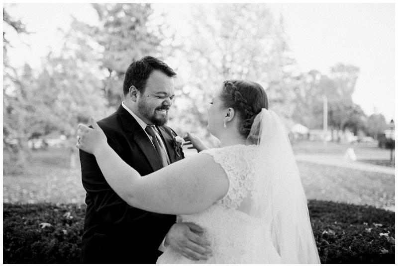 dayton wedding photography_ chelsea hall photography_2018 wedding recap_0159.jpg