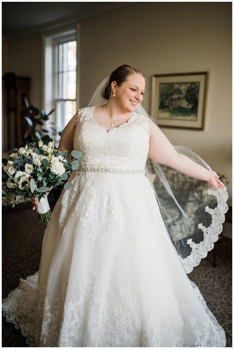 dayton wedding photography_ chelsea hall photography_2018 wedding recap_0158.jpg