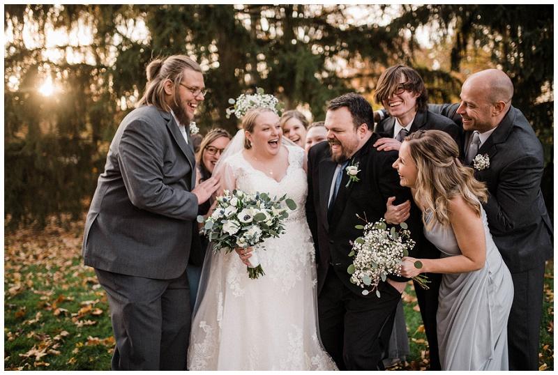 dayton wedding photography_ chelsea hall photography_2018 wedding recap_0161.jpg