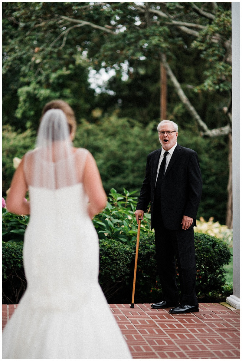 Wedding Day Tips   Chelsea Hall Photography