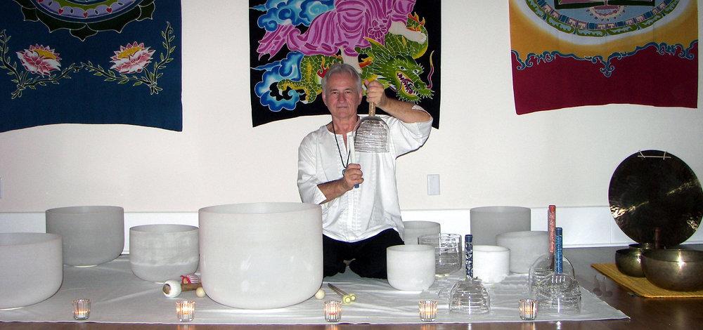 whiteshirtglass-1.JPG