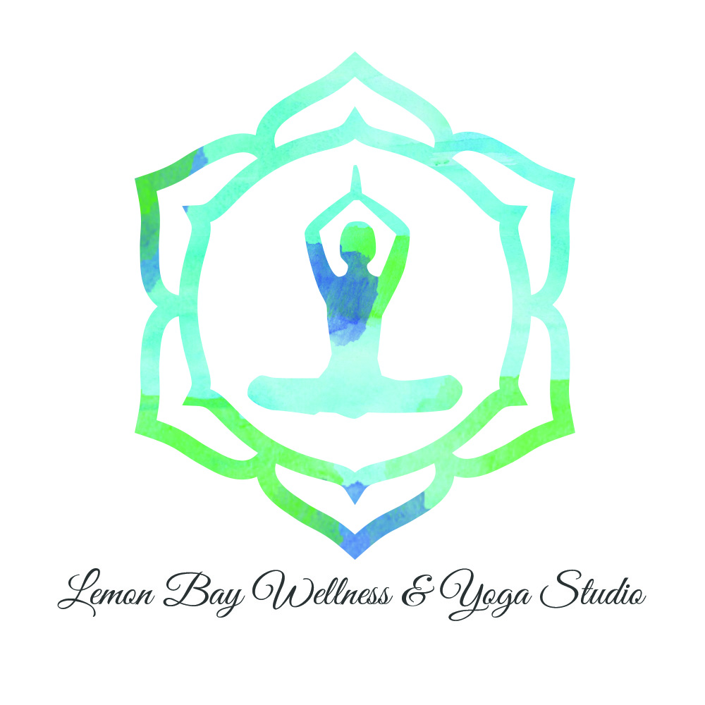 Lemon Bay Wellness & Yoga Studio