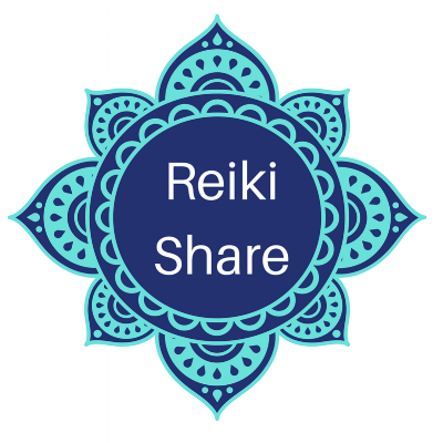 LBWAYS Reiki Share.png
