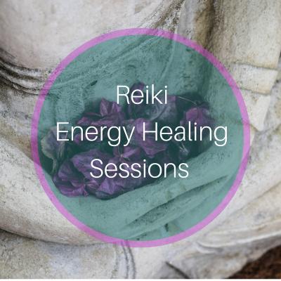 LBWAYS Reiki Energy Healing.png