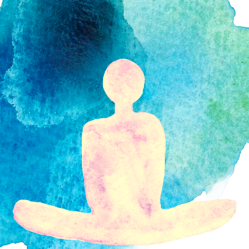 LBYS Watercolor Meditation 2.png