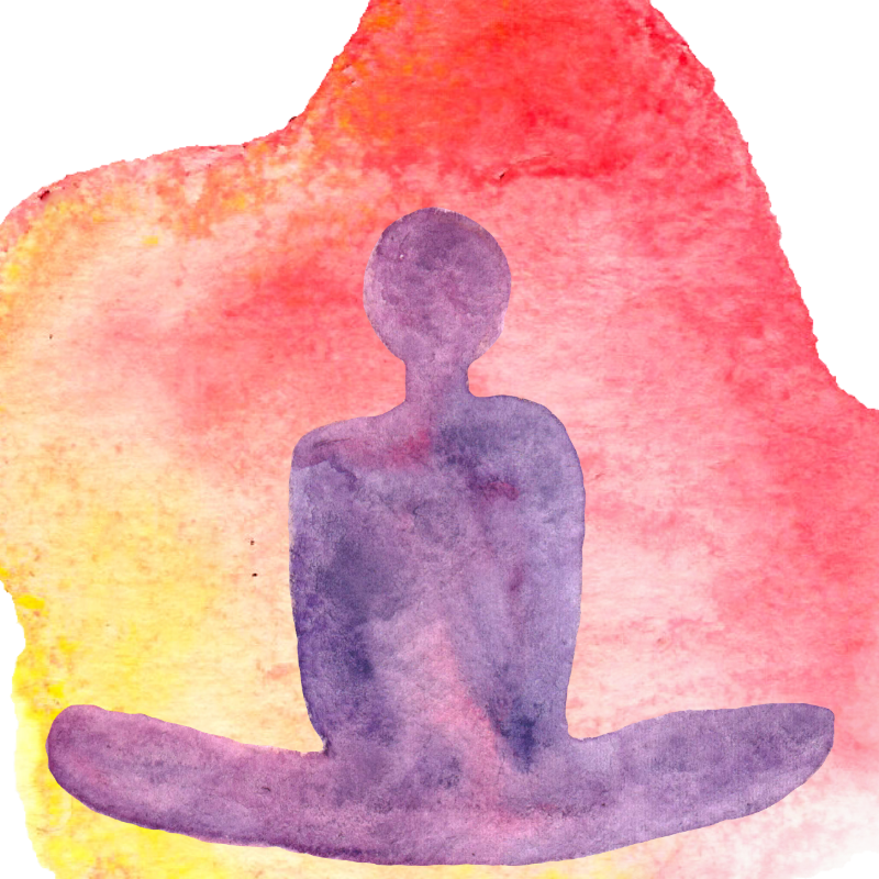 LBYS Watercolor Meditation.png