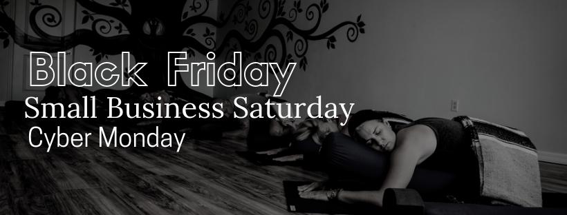 LBYS Black Friday Sales Page Header.png