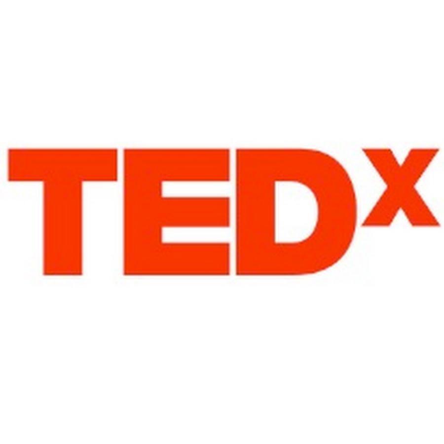 Copy of TEDxNavesink