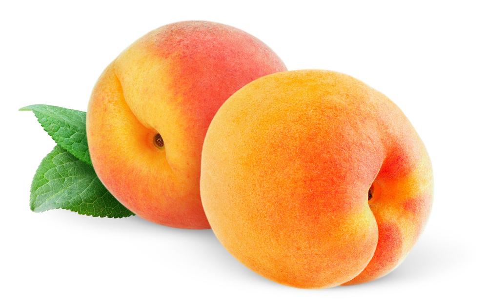 Peaches pictures strip pics 81