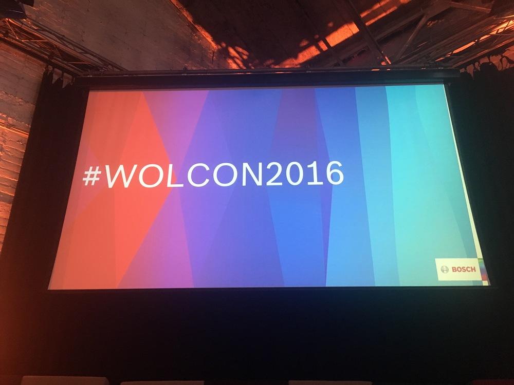 WOLCON2016.JPG