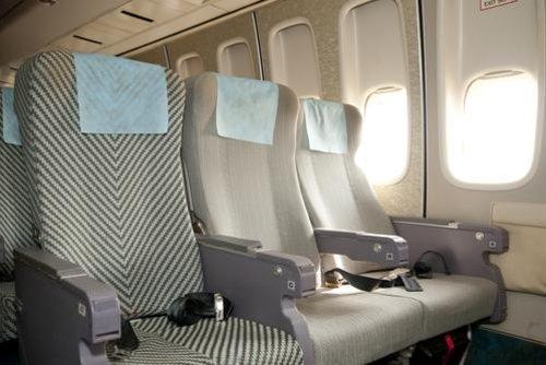 seat-8a
