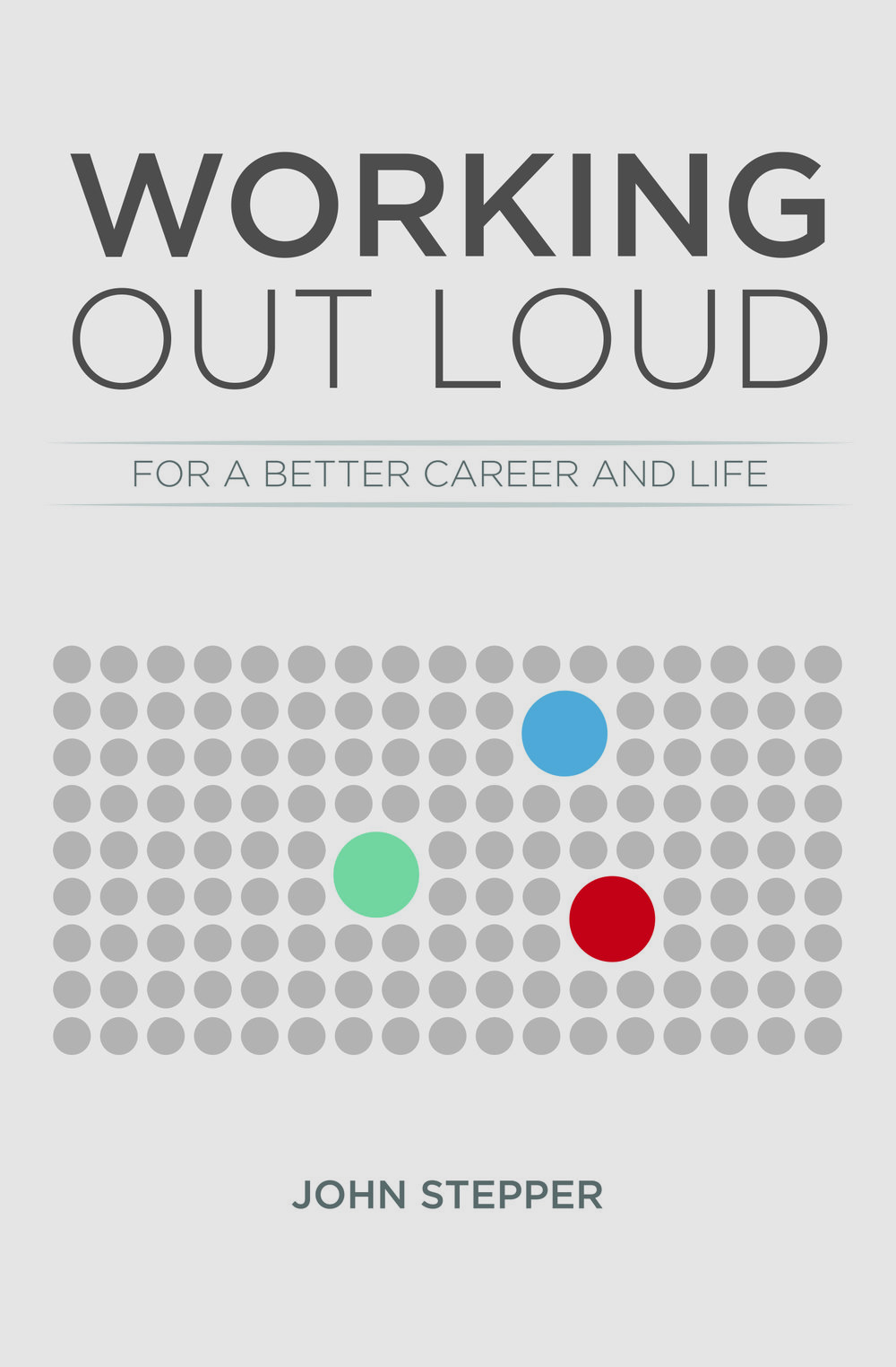 Working Out Loud cover - 1.2MB.jpg