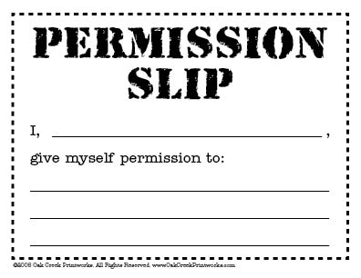 Your permission slip.jpg