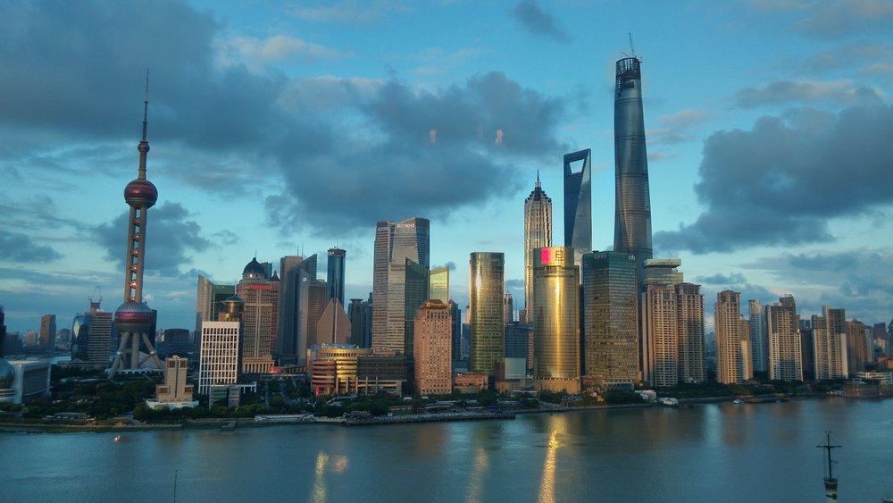shanghai-future-skyline-120587-4208x2368.jpg