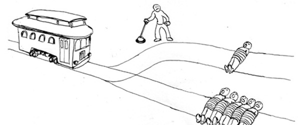 The Trolley Problem.png