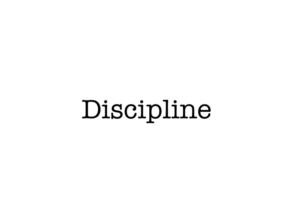 My one word - Discipline.001.jpeg