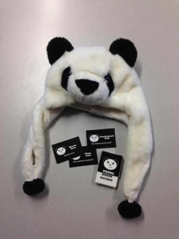 Panda Hat.png
