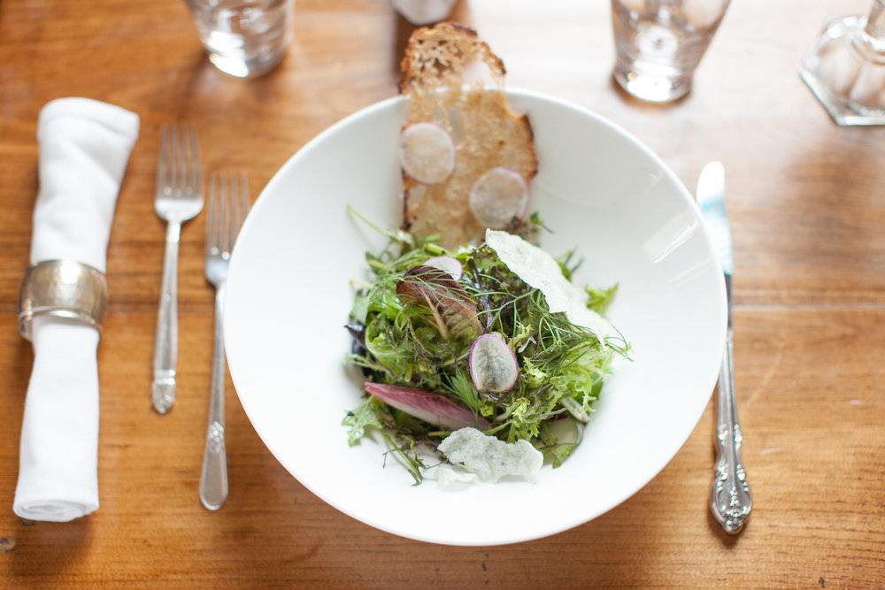 Salade du Marché.jpg