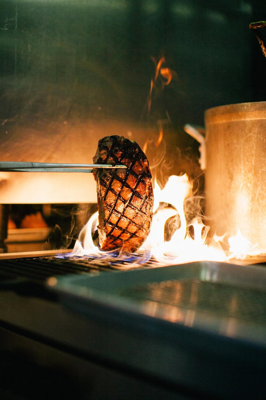 Steak-Frites.jpg