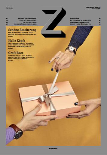magazine Z.png