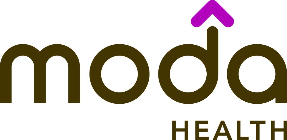 Moda-Health-Logo.jpg