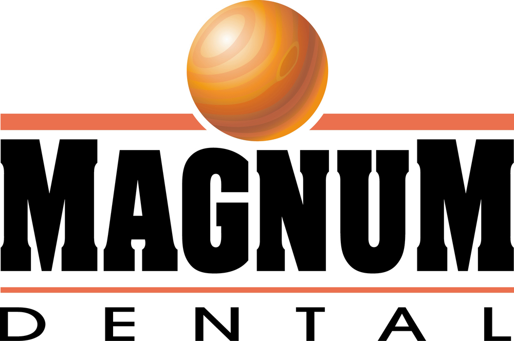 MagnumLogo_final.jpg